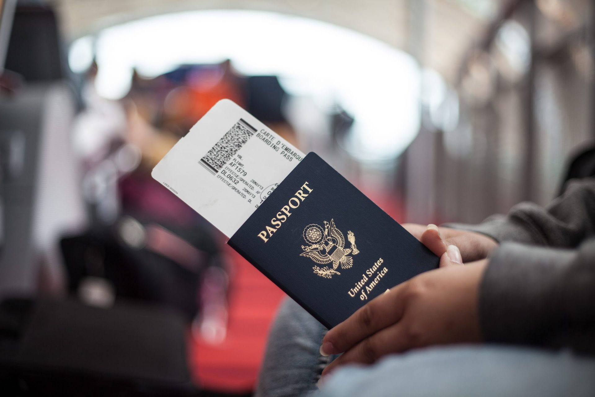 What if I can't leave the US to renew my E-2 status?