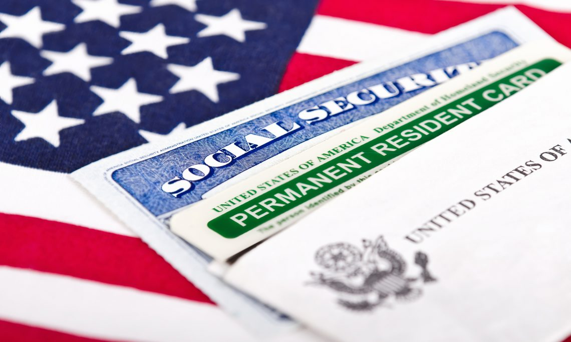 The United States Visa Lottery Arrived Again, But Not For Long