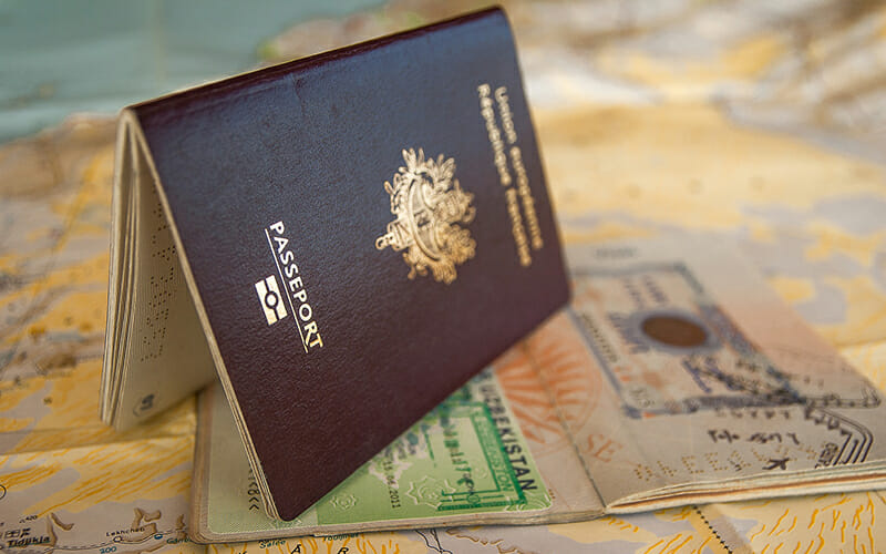 The E-2 Visa: An Opportunity For Some Foreign Investors